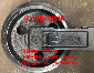 ZX48引导轮