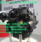 福田雷沃FR60-FR65-FR80发动机缸体