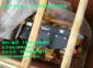 久保田KX161发动机四配套,活塞,缸套,曲轴