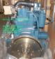 山猫发动机缸体、山猫发动机连杆、山猫水泵