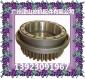 液压柱塞泵-卡特挖掘机配件-伺服活塞