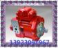 铜头-卡特挖掘机配件-液压泵-球铰