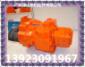 九孔板—卡特挖掘机配件-平面-柱塞