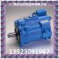 齿轮泵-卡特挖掘机配件-液压泵