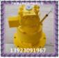 后泵-卡特挖掘机配件-柱塞泵-前泵