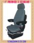 yabo官网驾驶室座椅