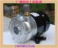 掘机液压件柴油泵