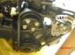 三推康明斯QSB3.3节温器49002机油泵【济宁总公司】