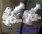 【康明斯百惠造】配件QSB6.7发电机4900大小维修包