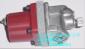 限量抢购现代挖掘机QSM11水泵4900曲轴总成【售完为止】