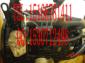 康明斯B3.3系列大修包ISM11水泵发动机总成【必囤好货】
